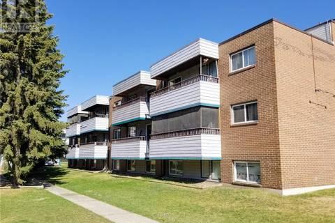 Condo for sale at 525 X Ave S Unit 101 Saskatoon Saskatchewan - MLS: SK772677