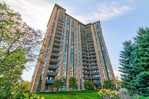 Condo for sale at 5250 Lakeshore Rd Unit 101 Burlington Ontario - MLS: W4584357
