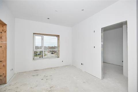 Condo for sale at 529 South Pelham Rd Unit 101 Welland Ontario - MLS: 30782337