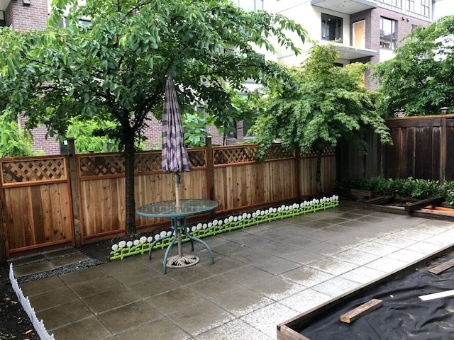 Removed: 101 - 5388 Grimmer Street, Burnaby, BC - Removed on 2018-12-11 04:39:10