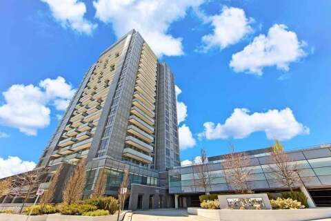 101 - 55 Oneida Crescent, Richmond Hill | Image 1