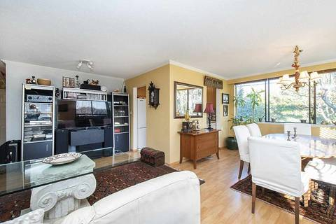 Condo for sale at 555 13th St Unit 101 West Vancouver British Columbia - MLS: R2454886
