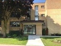 Property for rent at 56 Donald St Unit 101 Barrie Ontario - MLS: S4699483