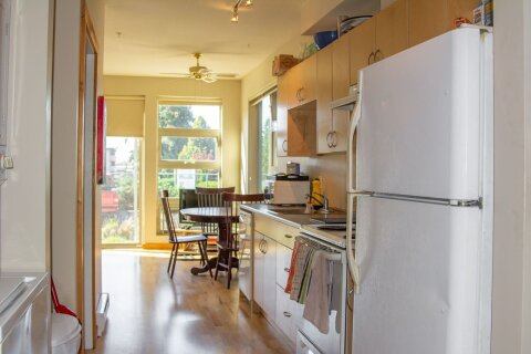 Condo for sale at 5604 Inlet Ave Unit 101 Sechelt British Columbia - MLS: R2491801