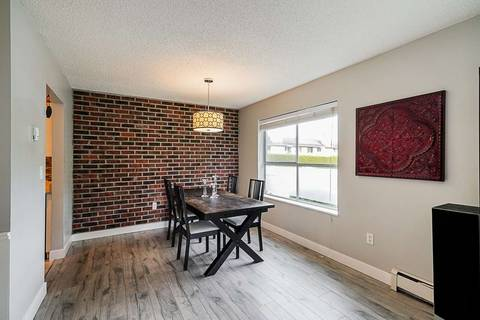 Condo for sale at 5700 200 St Unit 101 Langley British Columbia - MLS: R2388092