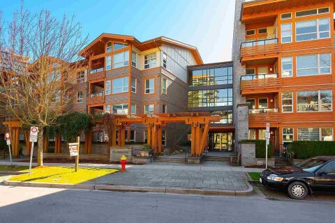 Condo for sale at 5788 Birney Ave Unit 101 Vancouver British Columbia - MLS: R2529335