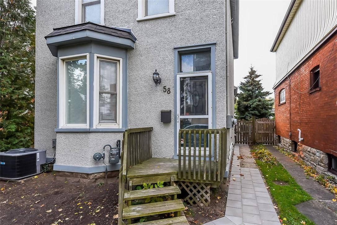 101 - 58 Aikman Avenue, Hamilton | Image 2