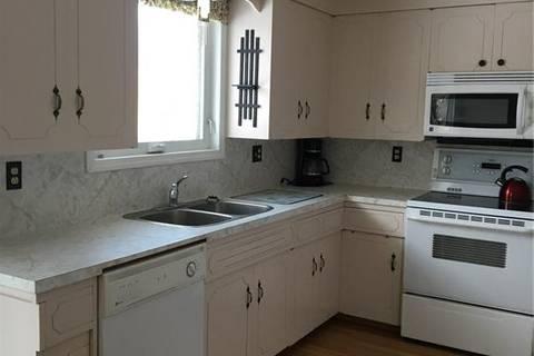 House for sale at 101 5th Ave W Kelvington Saskatchewan - MLS: SK788122