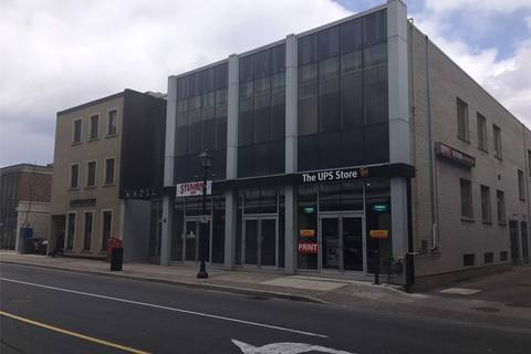 101 - 6 George Street, Brampton | Image 1