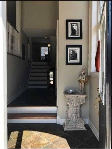 Apartment for rent at 601 Shoreline Dr Unit 101 Mississauga Ontario - MLS: W4699630