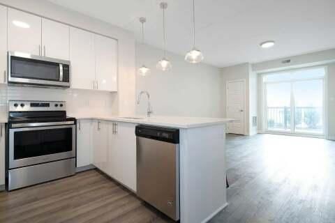 Condo for sale at 610 Farmstead Dr Unit 101 Milton Ontario - MLS: W4843569