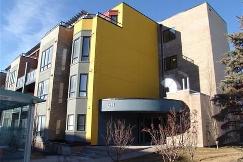 Condo for sale at 611 Edmonton Tr Northeast Unit 101 Calgary Alberta - MLS: C4233741