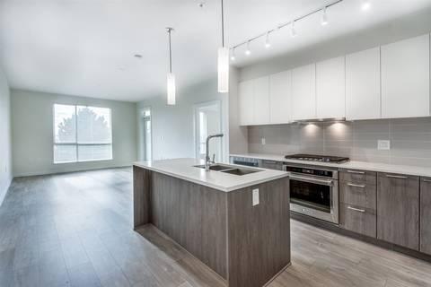 Condo for sale at 625 3rd St E Unit 101 North Vancouver British Columbia - MLS: R2428141