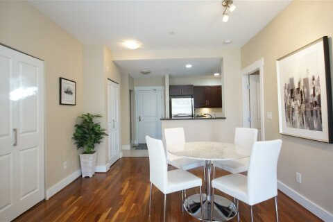 Condo for sale at 6328 Larkin Dr Unit 101 Vancouver British Columbia - MLS: R2527769