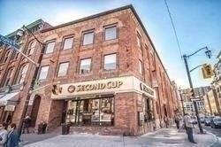 Commercial property for lease at 65 Front St Apartment 101 Toronto Ontario - MLS: C4721615