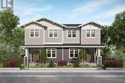 Townhouse for sale at 681 Winnipeg St Unit 101 Penticton British Columbia - MLS: 178978