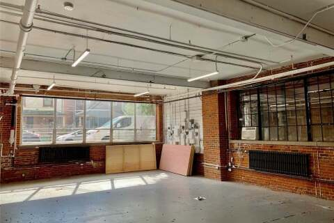 Commercial property for lease at 688 Richmond St Apartment 101 Toronto Ontario - MLS: C4951668