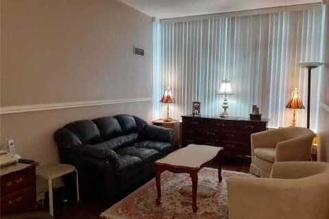 Apartment for rent at 7 Bishop Ave Unit 101 Toronto Ontario - MLS: C4920265