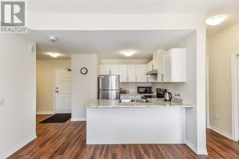 Condo for sale at 7 Kay Cres Unit 101 Guelph Ontario - MLS: 30721113