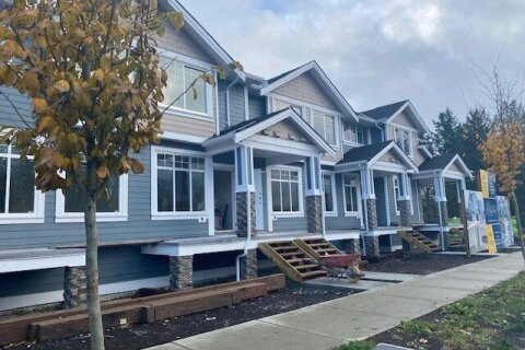 Townhouse for sale at 7080 188 St Unit 101 Surrey British Columbia - MLS: R2518708