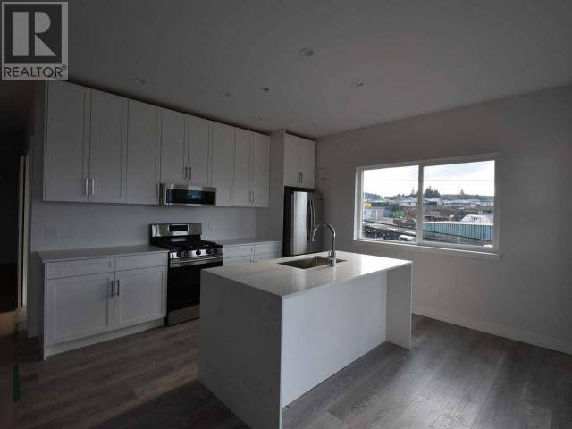 Condo for sale at 7175 Duncan St Unit 101 Powell River British Columbia - MLS: 14483