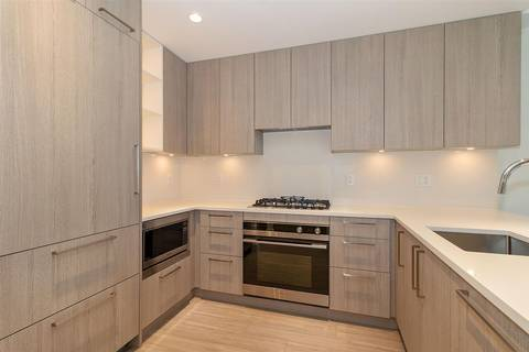 Condo for sale at 733 3rd St E Unit 101 North Vancouver British Columbia - MLS: R2452551