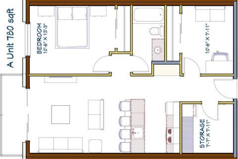 Condo for sale at 7350 Crabapple Ct Unit 101 Pemberton British Columbia - MLS: R2326565