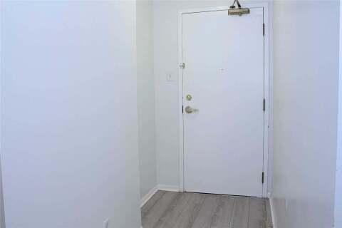 Apartment for rent at 75 Ellen St Unit 101 Barrie Ontario - MLS: S4732132