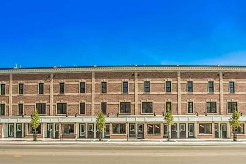 Commercial property for lease at 760 Lakeshore Rd Apartment 101 Mississauga Ontario - MLS: W4588682