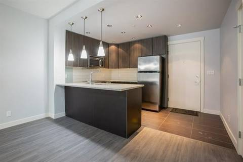 Condo for sale at 788 12 Ave Southwest Unit 101 Calgary Alberta - MLS: C4278028