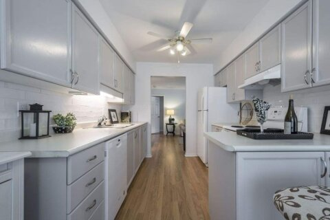 Condo for sale at 8 Talbot St Unit 101 Prince Edward County Ontario - MLS: X4963890