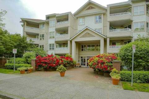 Condo for sale at 8139 121a St Unit 101 Surrey British Columbia - MLS: R2460761