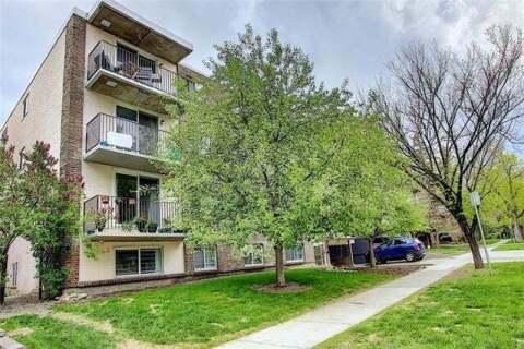 Condo for sale at 823 19 Ave Southwest Unit 101 Calgary Alberta - MLS: C4299904