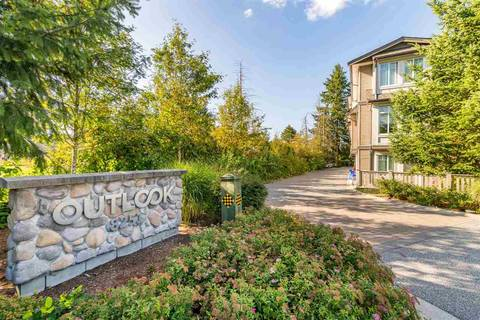 Townhouse for sale at 8251 209b St Unit 101 Langley British Columbia - MLS: R2398506