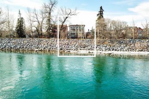 Condo for sale at 828 Memorial Dr Northwest Unit 101 Calgary Alberta - MLS: C4237264