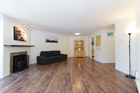 Condo for sale at 8300 Bennett Rd Unit 101 Richmond British Columbia - MLS: R2478765