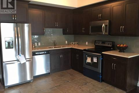 Apartment for rent at 8475 Wyandotte St East Unit 101 Windsor Ontario - MLS: 19018268