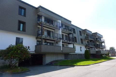 Condo for sale at 8860 No. 1 Rd Unit 101 Richmond British Columbia - MLS: R2414320