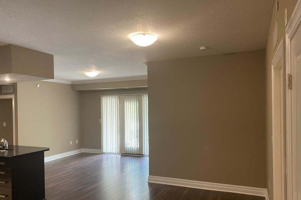 Condo for sale at 89 Ridout St S Unit 101 London Ontario - MLS: H4087274