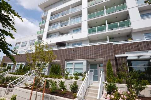 Townhouse for sale at 9015 120 St Unit 101 Delta British Columbia - MLS: R2422351