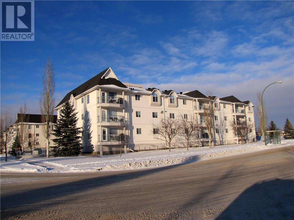 Removed: 101 - 934 Heritage View, Saskatoon, SK - Removed on 2019-01-08 04:24:22
