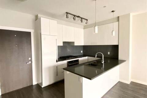 Condo for sale at 9366 Tomicki Ave Unit 101 Richmond British Columbia - MLS: R2462334