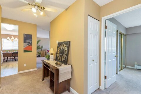 Condo for sale at 9425 Nowell St Unit 101 Chilliwack British Columbia - MLS: R2481204