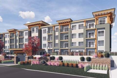 Condo for sale at 9450 Robson St Unit 101 Chilliwack British Columbia - MLS: R2473868