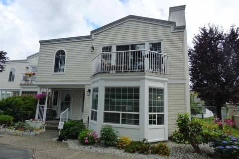 101 - 9540 Cook Street, Chilliwack | Image 1