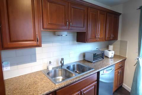 101 - 9540 Cook Street, Chilliwack | Image 2