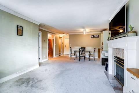 Condo for sale at 9767 140 St Unit 101 Surrey British Columbia - MLS: R2448328