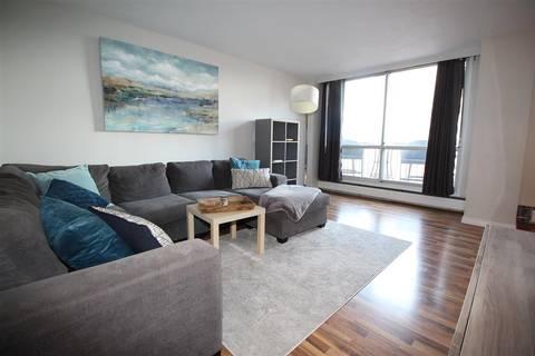Condo for sale at 9903 104 St Nw Unit 101 Edmonton Alberta - MLS: E4136967