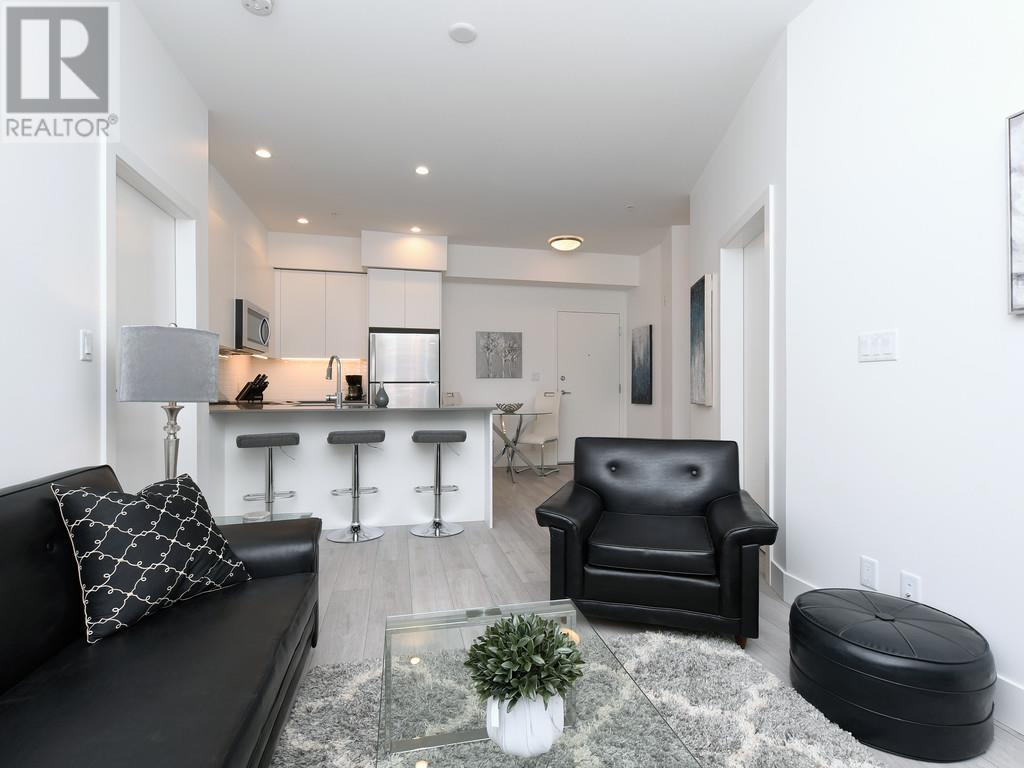 Removed: 101 - 991 Mckenzie Avenue, Victoria, BC - Removed on 2019-11-16 05:48:19