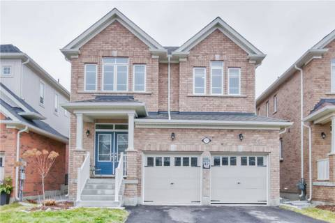 House for sale at 101 Barlow Pl Brant Ontario - MLS: X4669552